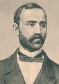 Konstantin Nikolajević.pdf