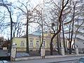 Konstantina Simonova street, 2.JPG