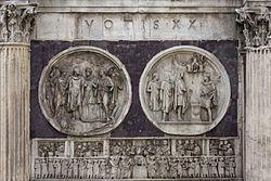 Konstantinbuen detalje 02. jpg