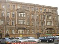 Konsulstvo Sankt-Peterburg 3634.jpg