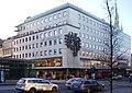 Kontorshus Drottninggatan.jpg