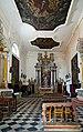 Koper-St.-Bassa-Kirche-Innenraum-(280711).jpg