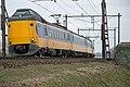 Koploper tussen Lent - Nijmegen (8522355870).jpg
