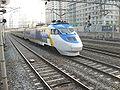 Korail Saemaul PP-DHC (New CI).JPG