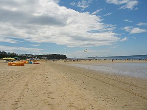 Korea-Boryeong-Daecheon Beach-01.jpg