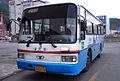 Korea-Daewoo 2003 BM090 Royal Midi 11-09039.JPG