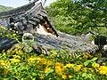 Korea-Damyang-Soswaewon in spring-01.jpg