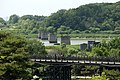 Korea DMZ Train 55 (14246305822).jpg