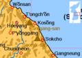 Korea kumgang-san seorak san locmap.png