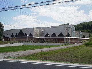 Korekawa Site