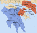 Korintin sodan osapuolet.png