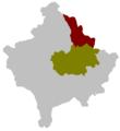 Kosovo Podijevo.PNG