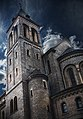 Kostel sv. Gabriela.jpg