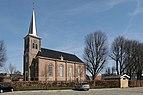 Koudum, de Martinikerk RM21479 IMG 2558 2018-04-19 11.21.jpg