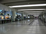 Kowloon Station Concourse 200912.jpg
