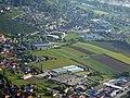 Krško polje (8778045719).jpg