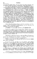Krafft-Ebing, Fuchs Psychopathia Sexualis 14 092.png