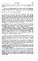 Krafft-Ebing, Fuchs Psychopathia Sexualis 14 113.png