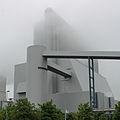 Kraftwerk Schwarze Pumpe 2013 001.JPG