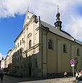 Krakow StThomasChurch D02.jpg
