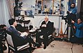 Kravchuk - Blair House - March 1994.jpg