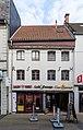 Krefeld, Uerdingen, Niederstraße 20, 2018-02 CN-01.jpg