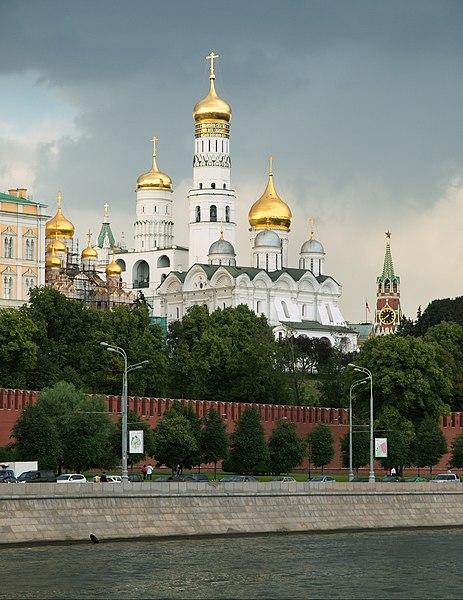 File:Kremlin 27.06.2008 03.jpg