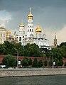 Kremlin 27.06.2008 03.jpg
