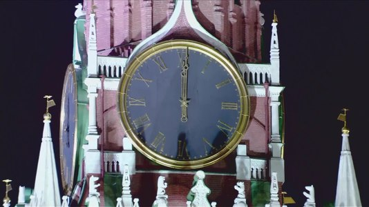 File:Kremlin Clock chimes in 2012.ogv