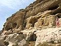 Kreta-Matala03.jpg