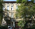 Kreuzstraße 9 (Berlin-Pankow).JPG