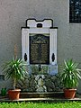 Kriegerdenkmal Chorherren.jpg