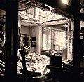 Kriegszerstörte Häuser in Frankreich 1940 b.jpg