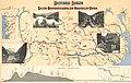 Kristiania-Bergen over Skien-Bandakkanalen-Haukelid-Odda 206, 1902.jpg