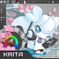Krita steam boxart Feb 2014.png