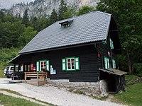Krnica Lodge 01.jpg