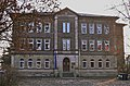 Kronach - Alte Oberrealschule - panoramio.jpg