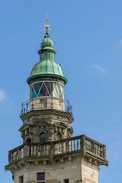 File:Kronborg Slot (Helsingør Kommune).Fyrtårn.1.217-70554-1.ajb.jpg