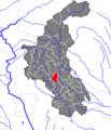 Krottendorf in WZ.png