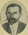 Kruk Ivan Markov2.jpg