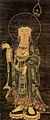 Ksitigarbha (Nezu Museum).jpg
