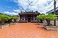 Kuan An Keng Shrine (I).jpg