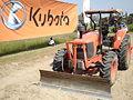 Kubota tractor 8.jpg