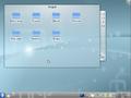 Kubuntu 10.04 desktop pl.png
