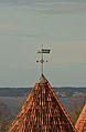 Kuldjala torni tuulelipp.jpg
