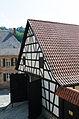 Kulmbach, Kirchwehr 1, 004.jpg