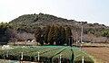 Kumamoto Benten mountain.jpg