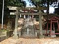 Kumano Jinja (Funabashi).JPG