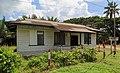 Kunak Sabah Mostyn-Estate-Ex-Japanese-Adminstration-Office-02.jpg