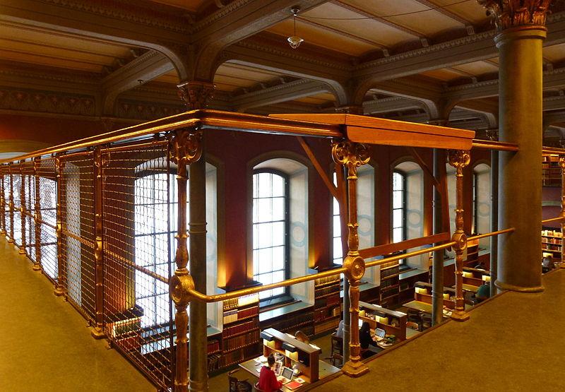 Kungl Biblioteket december 2012gg.jpg
